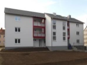 Außen- und Innenputz für Wohnhäuser